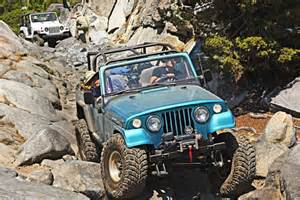 10 reasons why you must jeep the rubicon