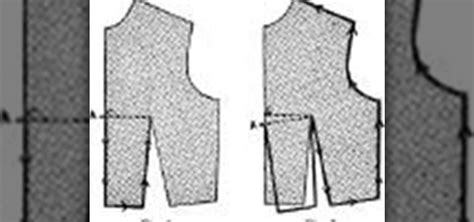 t shirt bodice pattern how to draft a basic bodice pattern 171 sewing embroidery