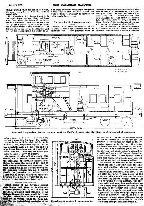 caboose floor plans 98 best images about railroad wagon houses on pinterest