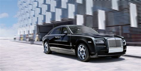 location rolls royce 171 royal vip services
