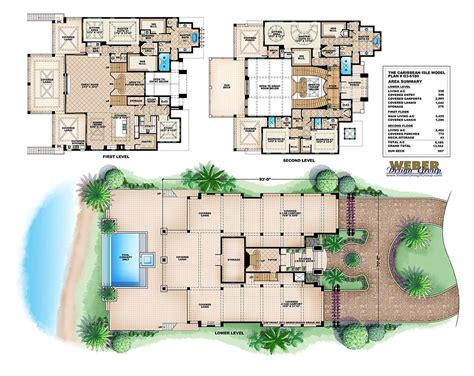 three story floor plans three story houses floor plans house and home design
