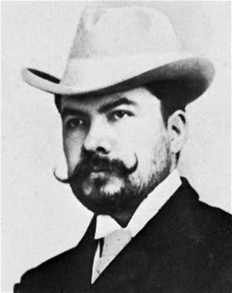 ruben dario biography in spanish ruben dario nicaraguan writer britannica com