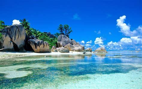 imagenes de sitios relajantes fondo paisajes relajantes playas en fondos de pantalla
