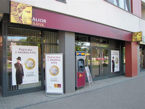 alior bank pl youngpro pl