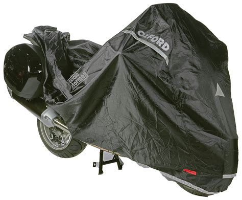 cadenas velo traduction oxford stormex ultimate all weather bike cover acheter