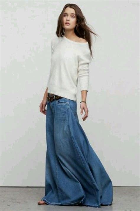 Foto Asli Gamis Jersey Layer Top oltre 25 fantastiche idee su gonne lunghe su look gonna lunga moda gonna lunga e