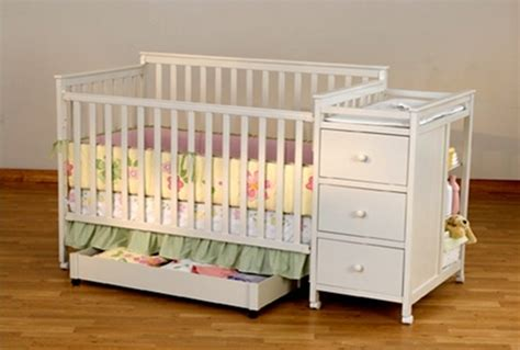 Bugaboo Bee Peg Perego Double Strollers Phil And Teds Shermag Convertible Crib White