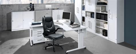 arbeitszimmer design arbeitszimmer design loopele