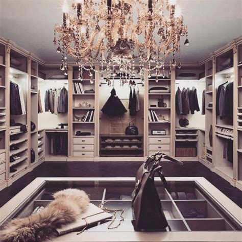 master closet ideas 10 walk in closet ideas for your master bedroom