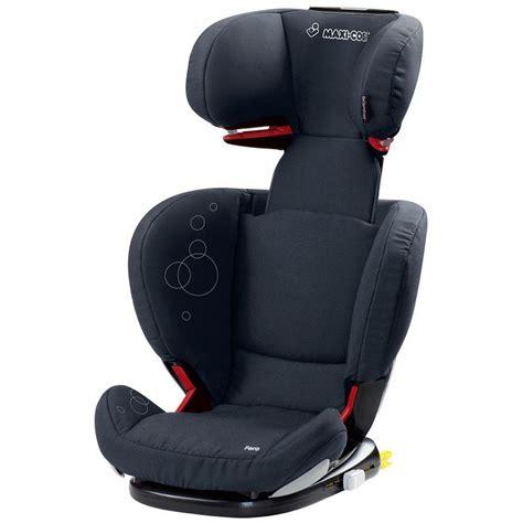 si鑒e auto maxi cosi maxi cosi maxi cosi ferofix car seat maxi cosi from w h