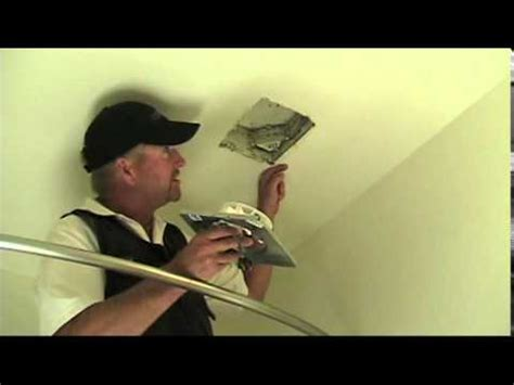 how to replace a bathroom ceiling fan how to replace a bathroom fan youtube