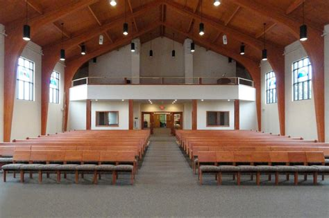 church pews church furniture preferred seating