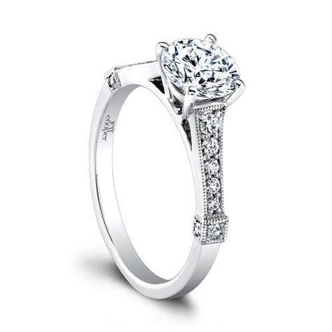 Best Engagement Ring Designs 2013 Photos