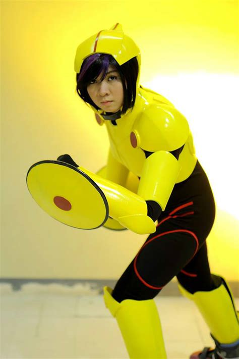 tmobile gogo woman up gogo tomago cosplay by janstuff on deviantart