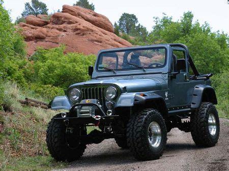 Jeep Cj7 Insulator Silver Alum jeep cj7 search jeep club jeep cj7 jeeps and search