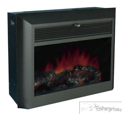 discount electric fireplace inserts june 2012 storage organization