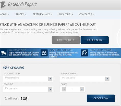 custom research paper writers buy a custom research paper opt for best research paper
