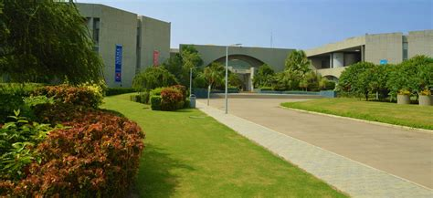Nirma Mba by Nirma Fudges Placement Stats Students Expose