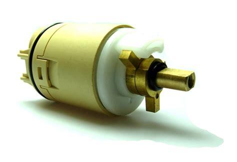 Chicago Faucet Parts List Delta Rp70538 Single Lever Mixing Cartridge