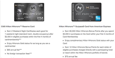 Hilton Gift Card Deal - lifetime hotel elite status a hilton hhonors proposal the points guy