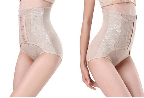 postpartum shapewear for c section postpartum girdle corset c section recovery