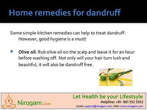 best cure for dandruff 16 best remedies for dandruff