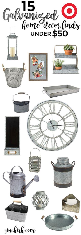 target home decore de 25 bedste id 233 er inden for target home decor p 229 industri look og indretning sm 229