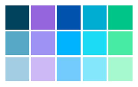 cool color schemes index of resources free color schemes images