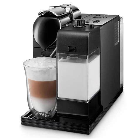 delonghi nespresso lattissima reviews productreview au