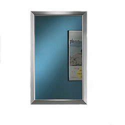 15 inch medicine cabinet reviews of 625n244snc hton medicine cabinet 15