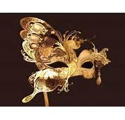 378150 Mascaras De Carnaval 2012 Modelos 33 150x150 M&225scaras