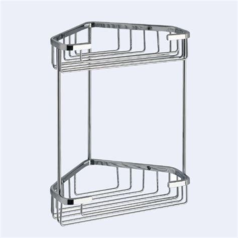 shower caddy corner basket