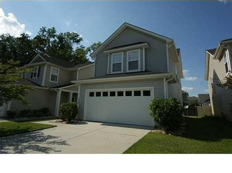 charleston south carolina reo homes foreclosures