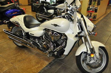 2007 Suzuki Boulevard 1500 2007 Suzuki C90t Boulevard 1500 Tourer For Sale On 2040 Motos