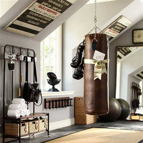 home gym design uk home gyms ideal home