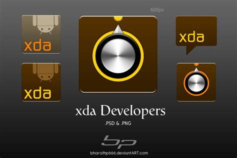 android xda android xda developers by bharathp666 on deviantart