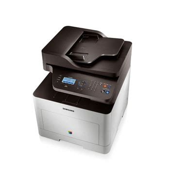 Samsung Printer Clx 6260nd samsung clx 6260nd 3 in 1 colour multi function laser