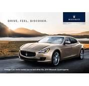NC Foreign Cars Italia Charlotte New &amp Used Luxury Car Dealer