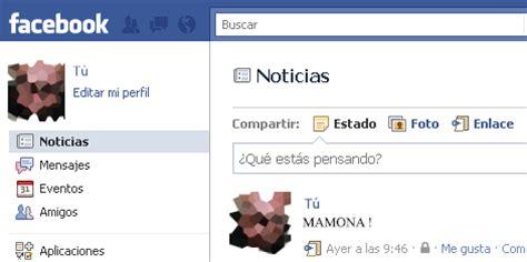 imagenes bien mamonas para facebook imagenes para facebook mamonas imagui