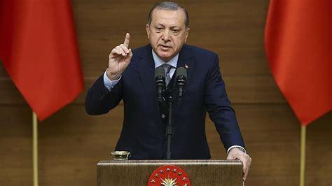 fury intensifies against president erdogan after ankara erdogan kurds same as turkmen and arabs