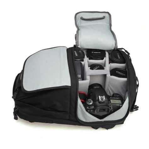 Tas Semipro Canonnikondigital Bag multipurpose bags prices in pakistan buy bag in pakistan