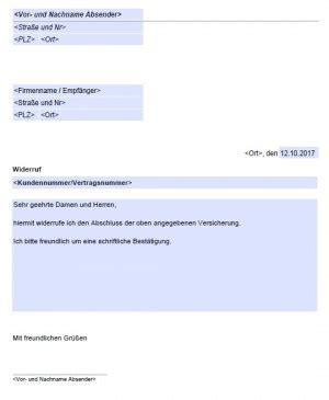 Kfz Versicherung Gek Ndigt Auto Abmelden by Fantastisch Versicherungsvorlage Bilder Entry Level