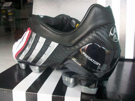 Sepatu Olahraga Sepatu Futsal Adidas adidas predator powerserve trx fg power sepatu bola sepatu futsal sepatu bola original