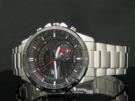 Casio Edifice Ef 516 Original starmart rakuten global market casio edifice