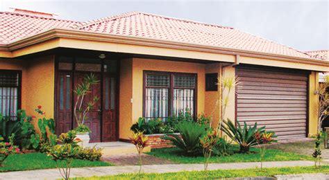 precio casas precios y modelos casas prefabricadas costa rica
