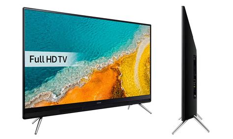 Auto Tuning A Samsung Tv by Samsung Tv Legs The Tv Comes With Attachable Legs