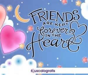 mensajes de amistad y felicitaciones en ingls frases de amistad en ingl 201 s buscalogratis es