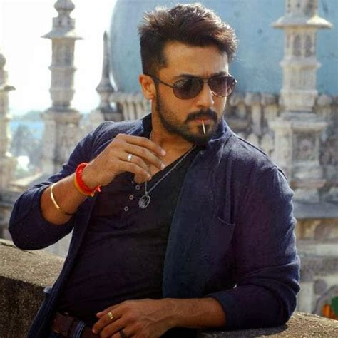 hair style suriya 2016 anjaan 2014 cinema chaat