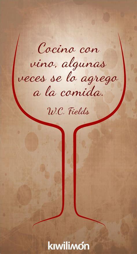qu vino con este las 25 mejores ideas sobre pared de vino en pared del estante del vino dise 241 o de
