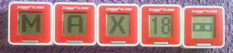 electronic scrabble flash electronic scrabble flash software free